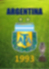Argentina - 1993.jpg