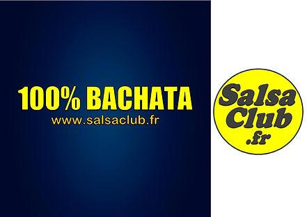 100 BACHATA SCfr.jpg