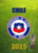 Chile - 2015.jpg