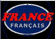 FRANCE FRANCAIS.png