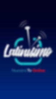 Latinisimo TV.jpg