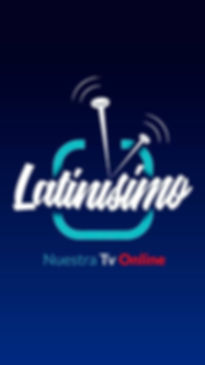 Latinisimo TV.jpg