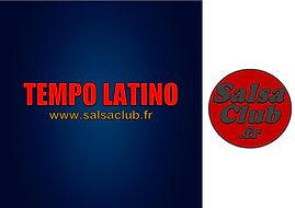 Tempo Latino SCfr.jpg