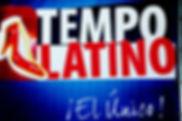 Tempo-Latino-2019.jpg