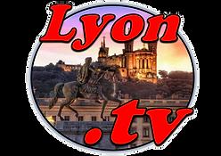 Lyon Tv.png