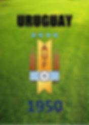 Uruguay - 1950.jpg