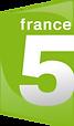 France 5.png