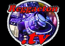Reggaeton Tv Logo 2021.png