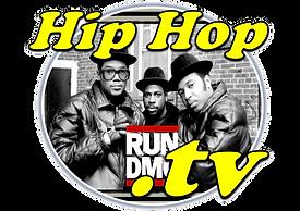 Logo Hip Hop Grafiti RUN-DMC.png