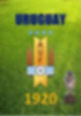 Uruguay - 1920.jpg