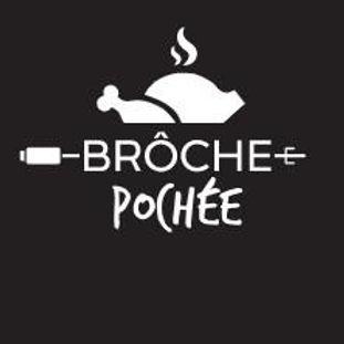 Broche Pochee.jfif