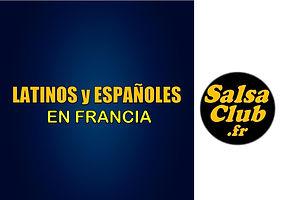 Latinos y Espanoles en Francia SCfr.jpg