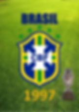 Brasil - 1997.jpg