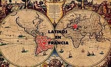 Latinos en Francia 8k.jpg