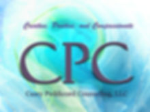2020_CPC_logo_version_2.jpg