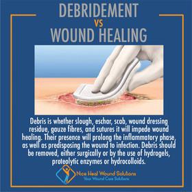 Debris VS Wound Healing.jpg