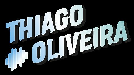 thiago_oliveira_guitarra_logo