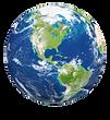 地球1副本.png