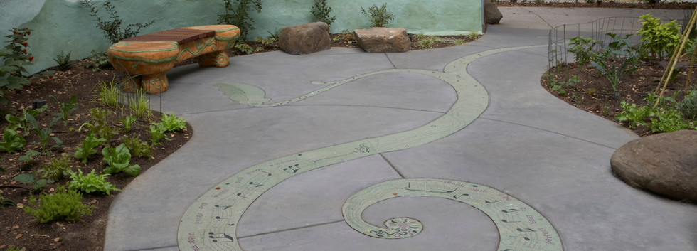 Fairyland_Courtyard_Altman.jpg