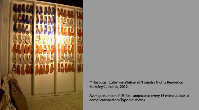 sugarcube640.jpg