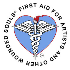 Project Logo/ Sticker