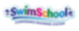 SwimSchool_Logo.png