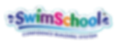 SwimSchool_Logo.png