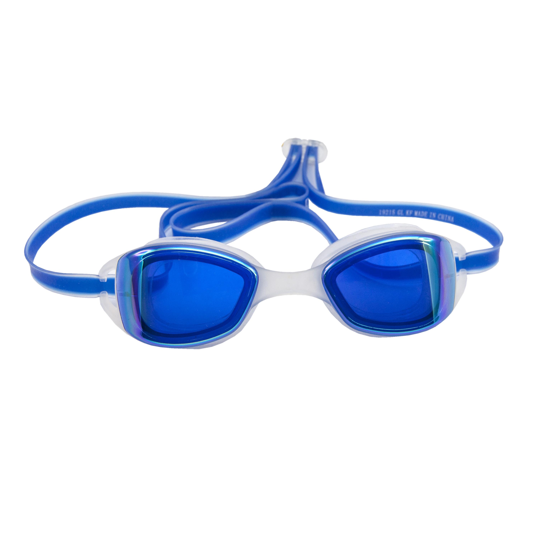 O7G11341A_PRD_blue