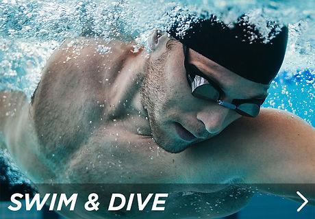 SwimDiveBlock.jpg