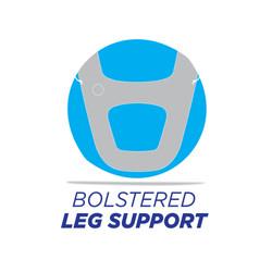 AQL4046BT_icon_leg support