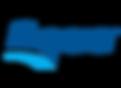 Aqua logo-01 copy.png