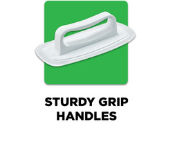 strudy_grip_icon_2