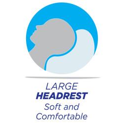 AQL4029AM_icon_headrest