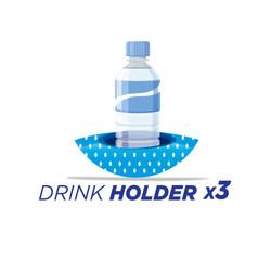 AQL4046BT_icon_drink holder
