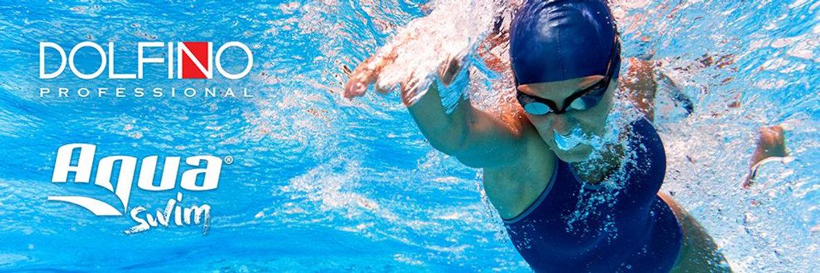 Dolfino_AquaSwim_Web_Banner_100.jpg