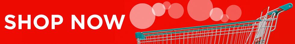 ShopNowFreeShipping.jpg