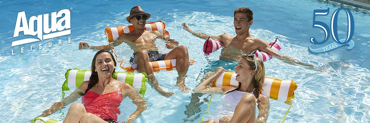 Aqua-Leisure_Header_100.jpg