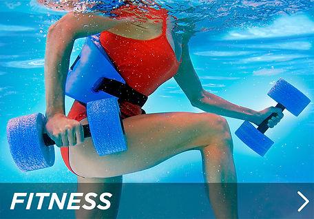 FitnessBlock1.jpg