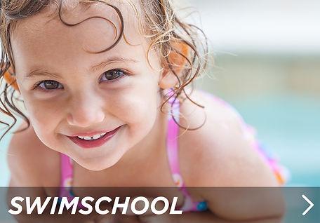 SwimSchoolBlock.jpg