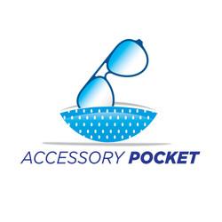 AQL4046BT_icon_access_pocket