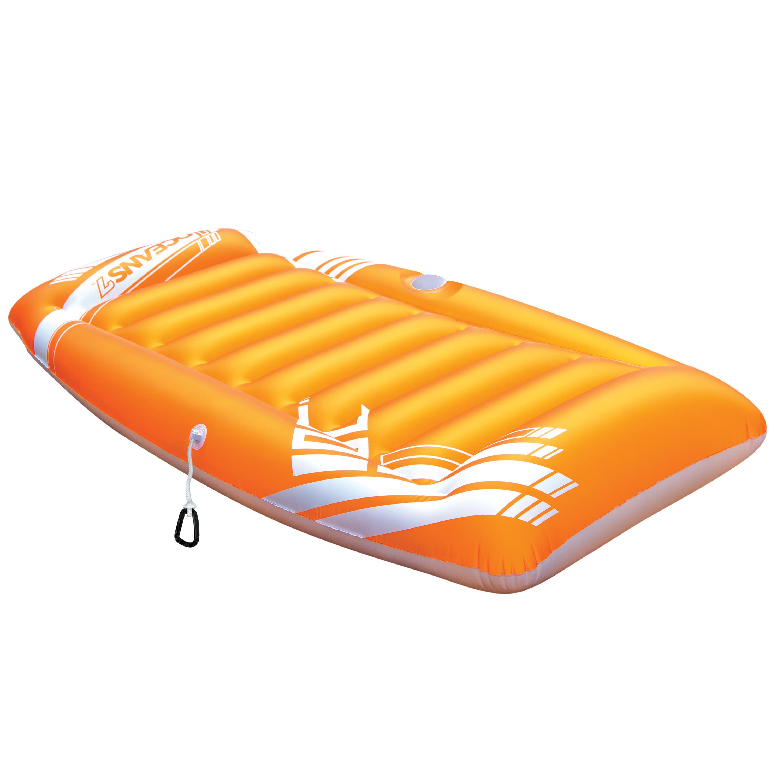 O7L10067AV_PRD_orange