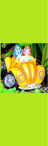 BM_Herbie