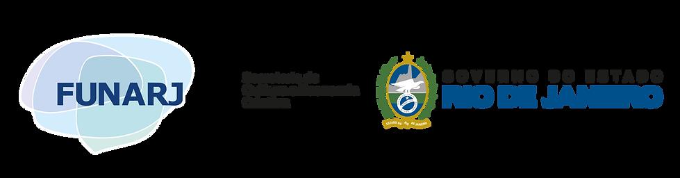 Barra de logos FUNARJ.png