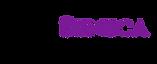 sni_logo23.png