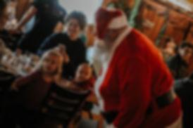 Breakfast With Santa 2019 Part 2-0047.jp