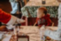 Breakfast With Santa 2019 Part 2-0012.jp