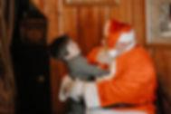Breakfast With Santa 2019 Part 2-0068.jp