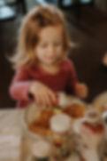 Breakfast With Santa 2019 Part 2-0010.jp