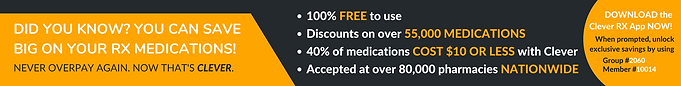 Clever RX Banner (2).png