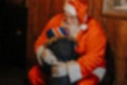 Breakfast With Santa 2019 Part 2-0025.jp